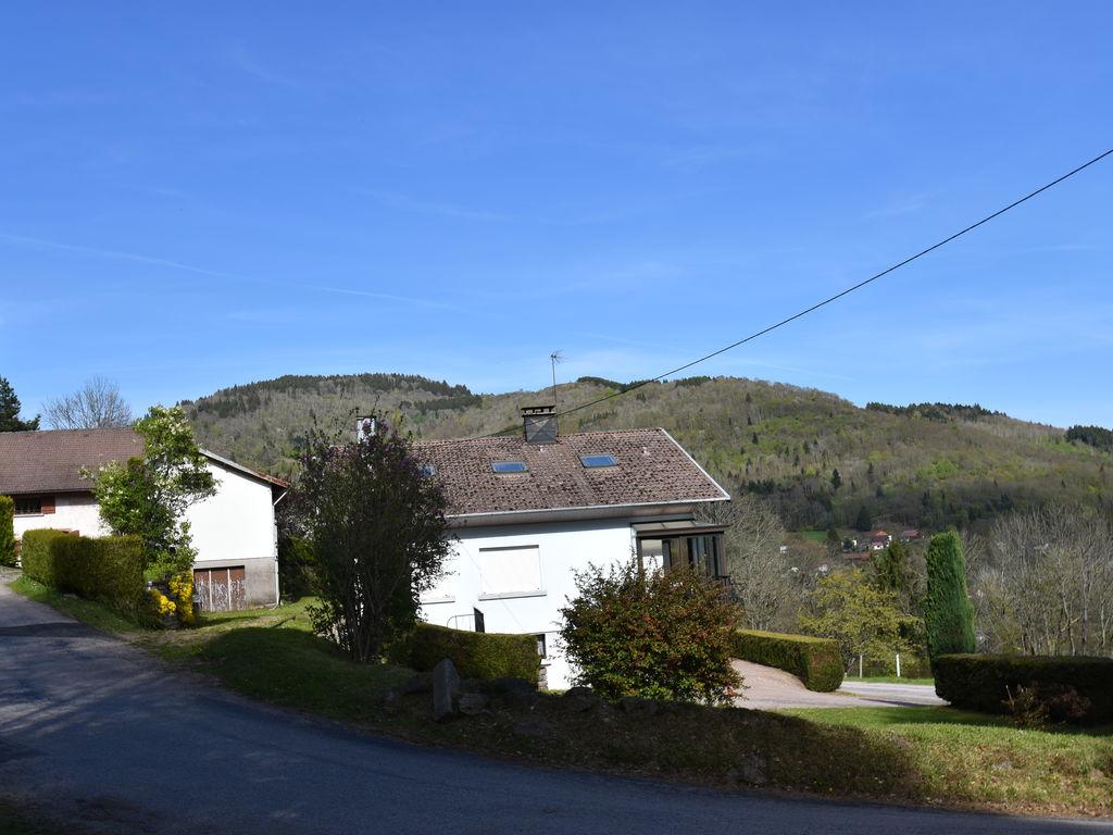 Maison de vacances Les Genets (59161), Saulxures sur Moselotte, Vosges, Lorraine, France, image 24