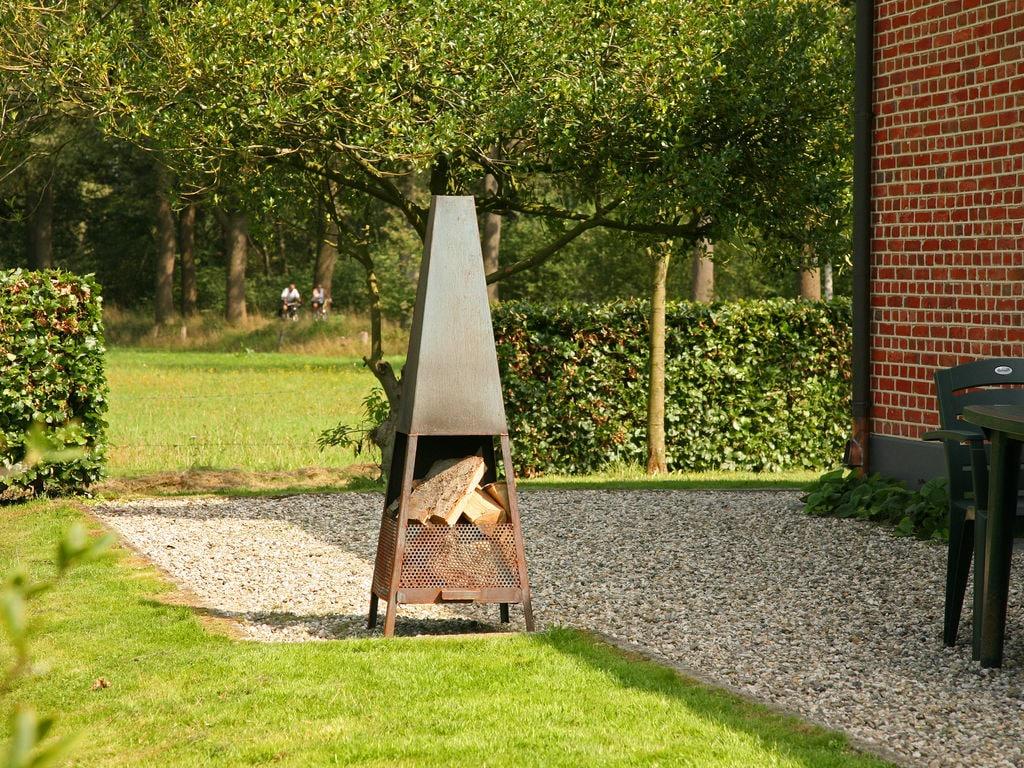 Ferienhaus 't Woonhuus (155071), Aalten, Achterhoek, Gelderland, Niederlande, Bild 26