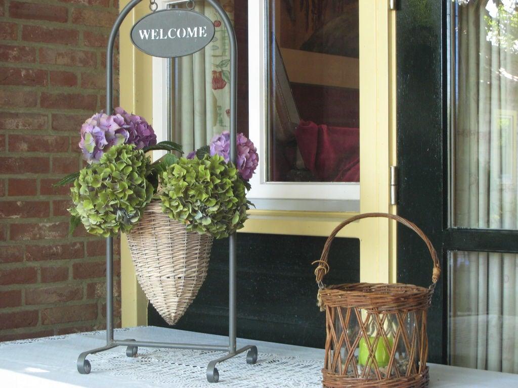 Ferienhaus 't Wooldje (59676), Asten (NL), , Nordbrabant, Niederlande, Bild 29