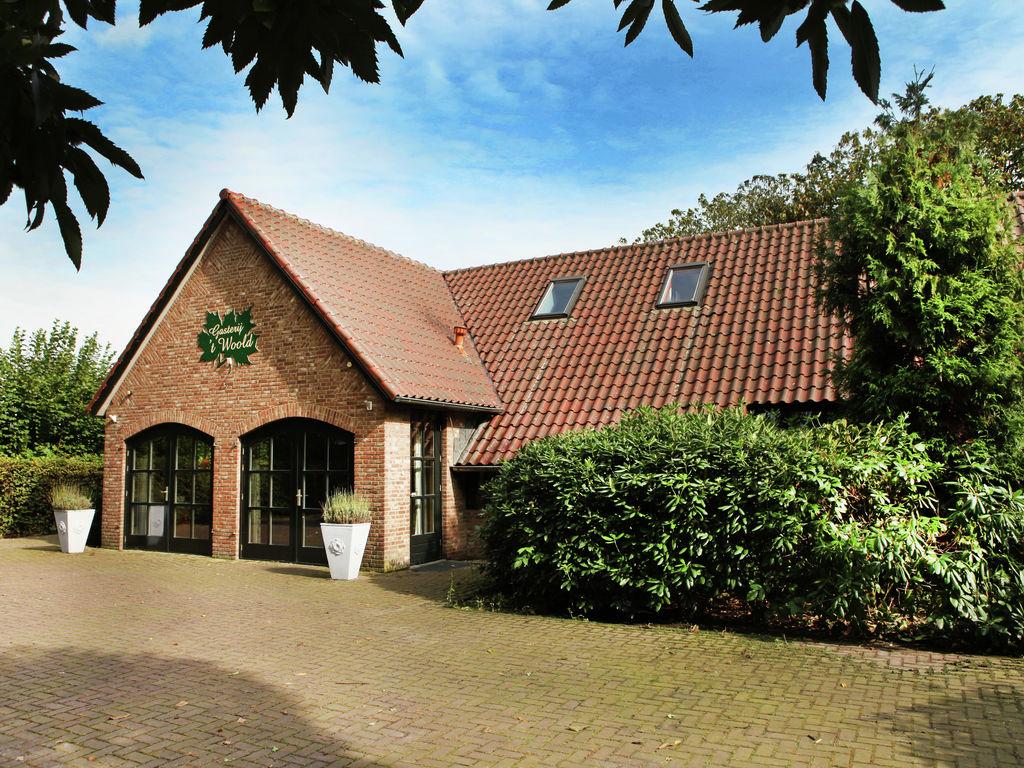 Ferienhaus 't Wooldje (59676), Asten (NL), , Nordbrabant, Niederlande, Bild 3