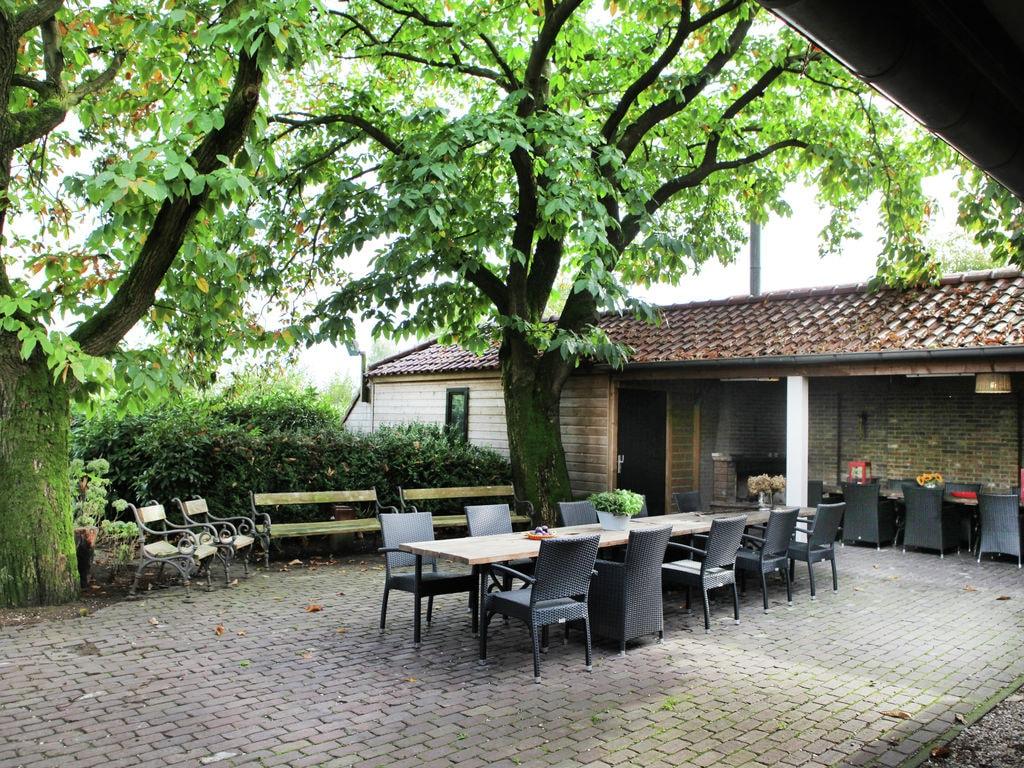 Ferienhaus 't Wooldje (59676), Asten (NL), , Nordbrabant, Niederlande, Bild 21