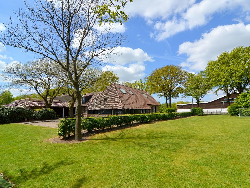Ferienhaus 't Wooldje (59676), Asten (NL), , Nordbrabant, Niederlande, Bild 26