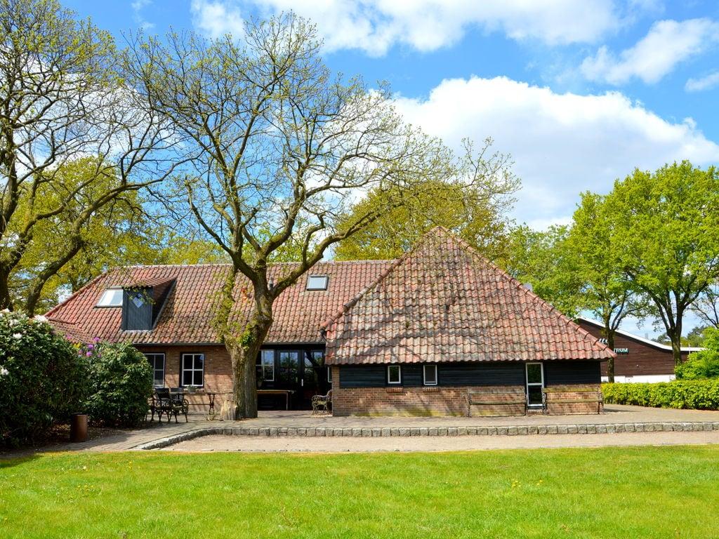 Ferienhaus 't Wooldje (59676), Asten (NL), , Nordbrabant, Niederlande, Bild 2