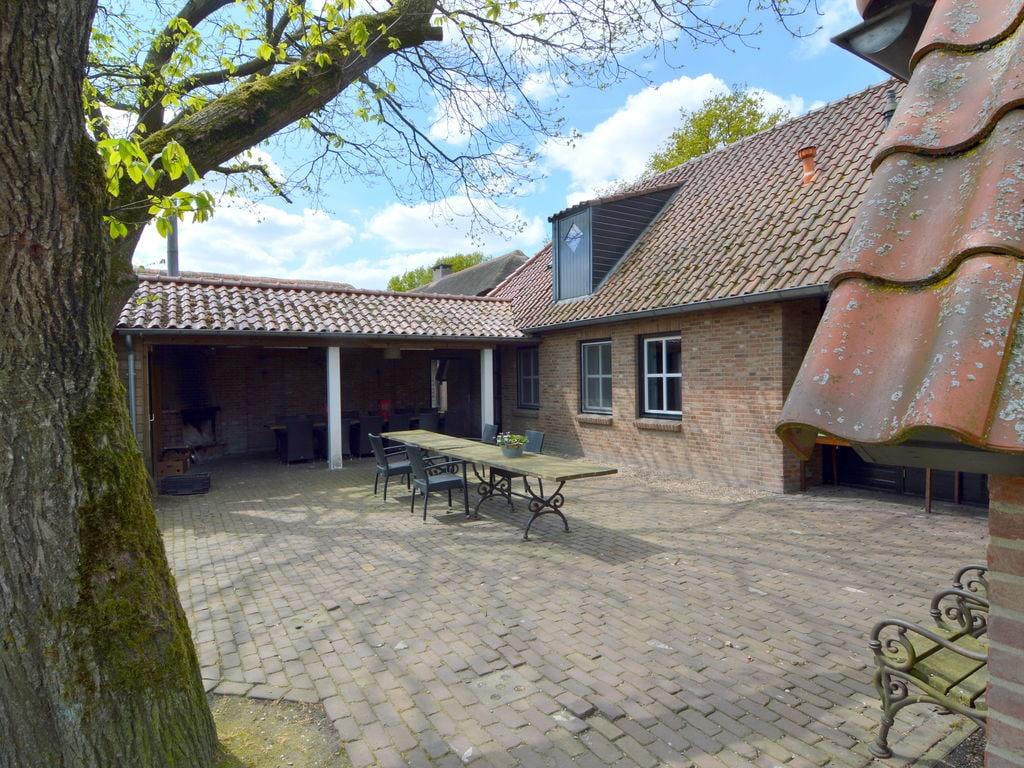 Ferienhaus 't Wooldje (59676), Asten (NL), , Nordbrabant, Niederlande, Bild 24