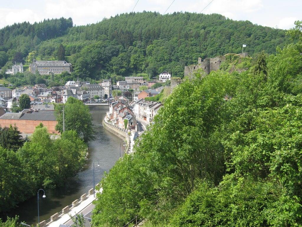 Ferienhaus La Bressine (60118), La Roche-en-Ardenne, Luxemburg (BE), Wallonien, Belgien, Bild 20