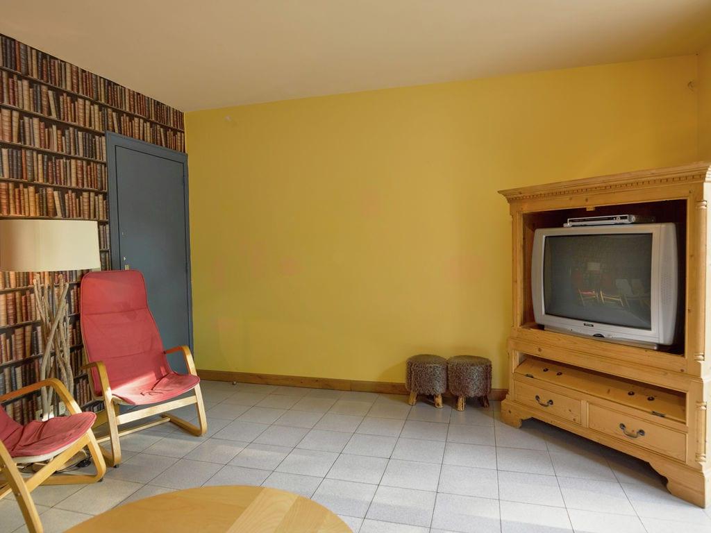 Ferienhaus Le Roi (59567), Maredret, Namur, Wallonien, Belgien, Bild 25