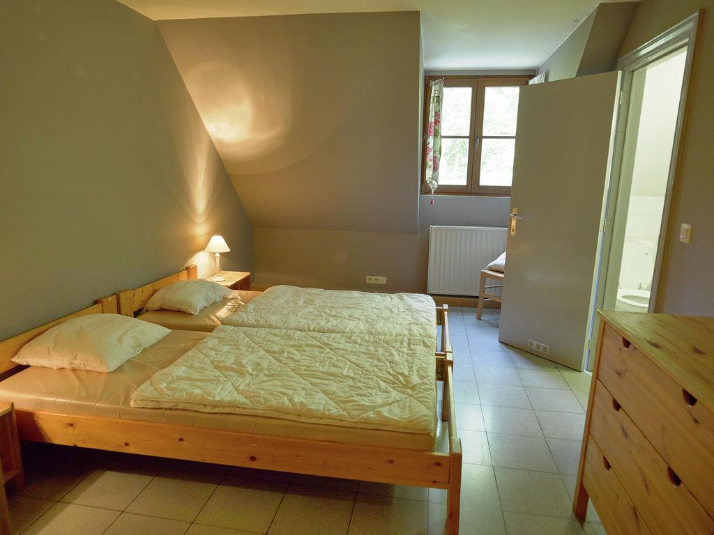 Ferienhaus Le Roi (59567), Maredret, Namur, Wallonien, Belgien, Bild 16
