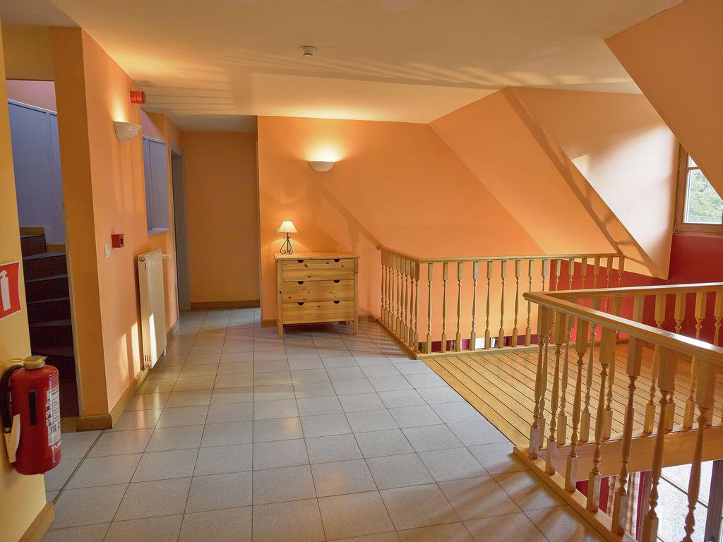 Ferienhaus Le Roi (59567), Maredret, Namur, Wallonien, Belgien, Bild 32
