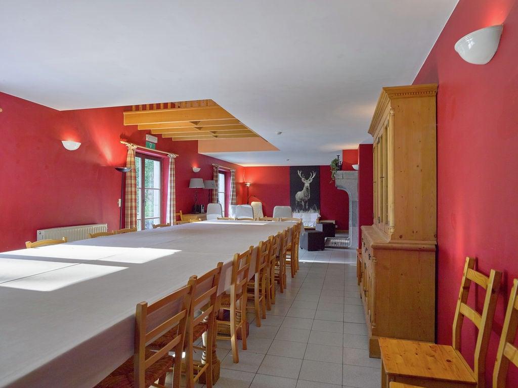 Ferienhaus Le Roi (59567), Maredret, Namur, Wallonien, Belgien, Bild 7