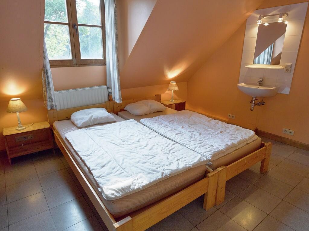 Ferienhaus Le Roi (59567), Maredret, Namur, Wallonien, Belgien, Bild 21