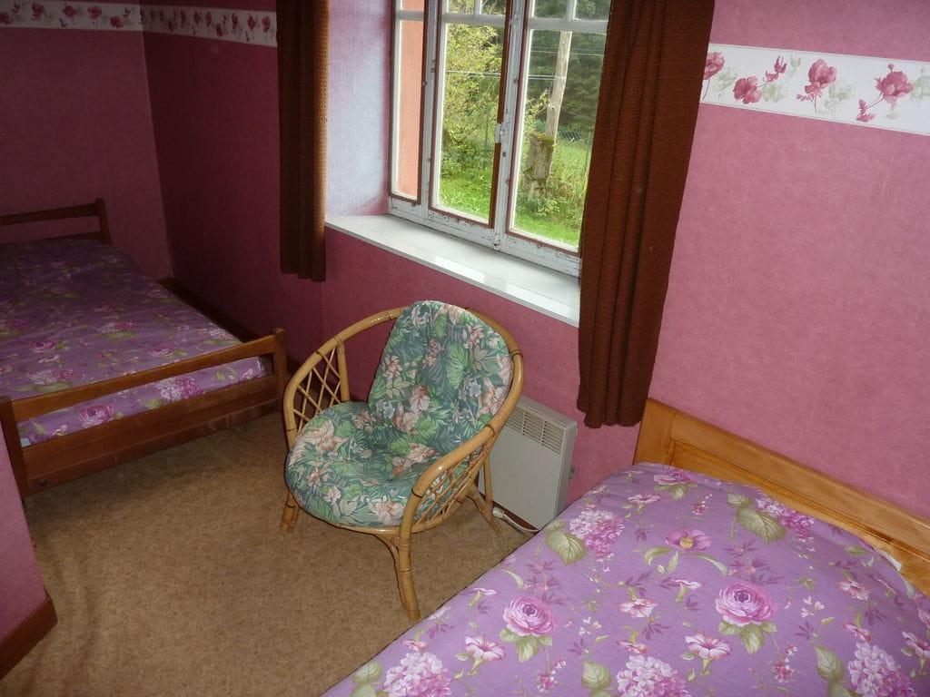 Maison de vacances Genevieve 1 (59150), Vagney, Vosges, Lorraine, France, image 15