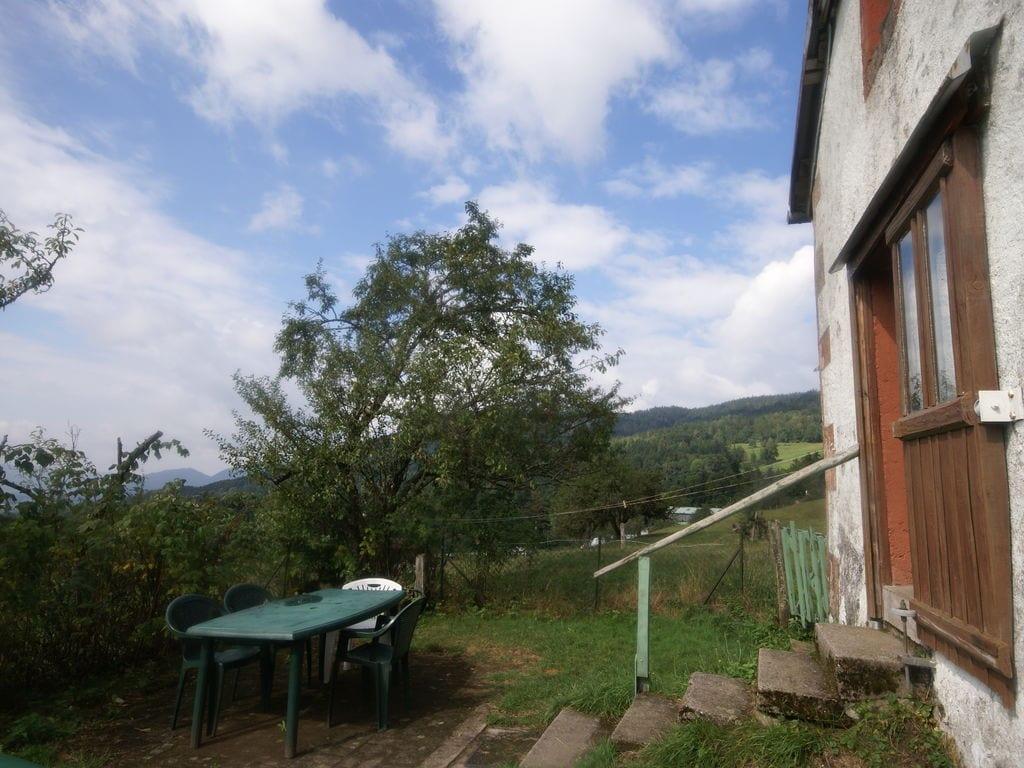 Maison de vacances Genevieve 1 (59150), Vagney, Vosges, Lorraine, France, image 8