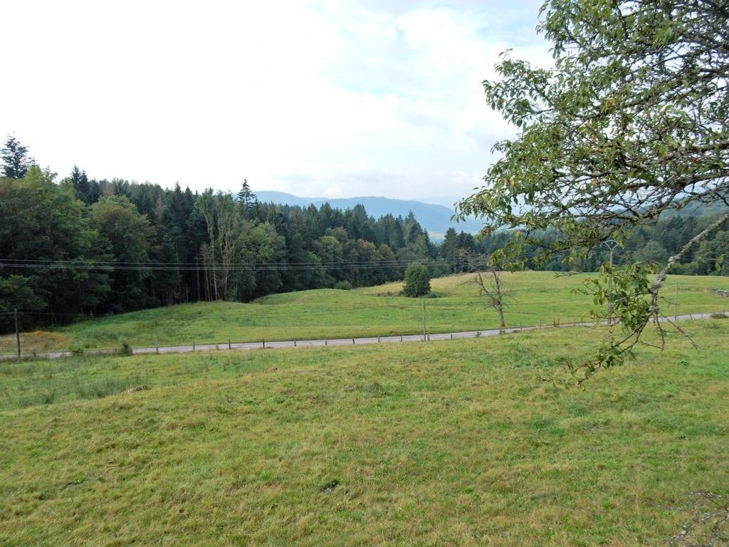 Maison de vacances Genevieve 1 (59150), Vagney, Vosges, Lorraine, France, image 22