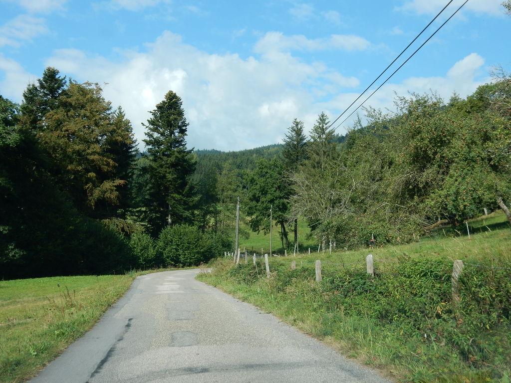 Maison de vacances Genevieve 1 (59150), Vagney, Vosges, Lorraine, France, image 29