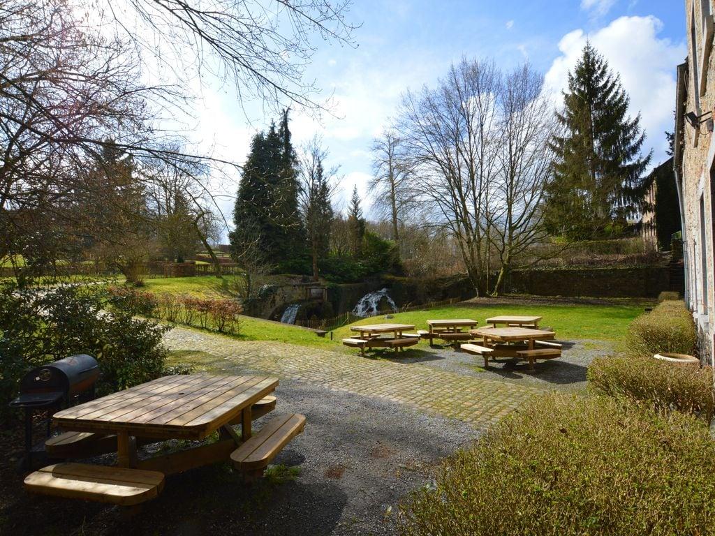 Ferienhaus Le Moulin d'Annevoie (59568), Annevoie-Rouillon, Namur, Wallonien, Belgien, Bild 22