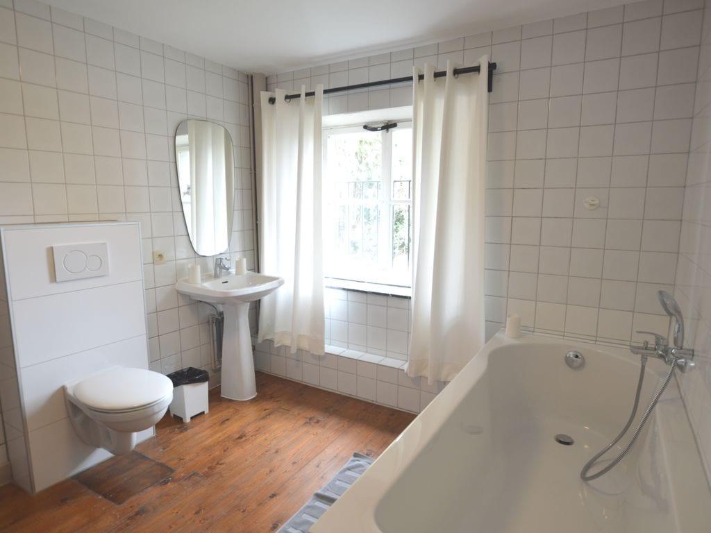 Ferienhaus Le Moulin d'Annevoie (59568), Annevoie-Rouillon, Namur, Wallonien, Belgien, Bild 23