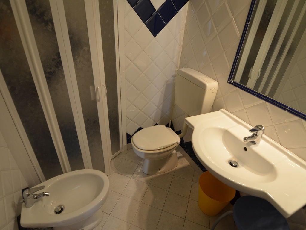 Holiday apartment Gemütliches Appartement in Lido Degli Estensi (264926), Lido Spina, Adriatic coast (Emilia-Romagna), Emilia-Romagna, Italy, picture 16