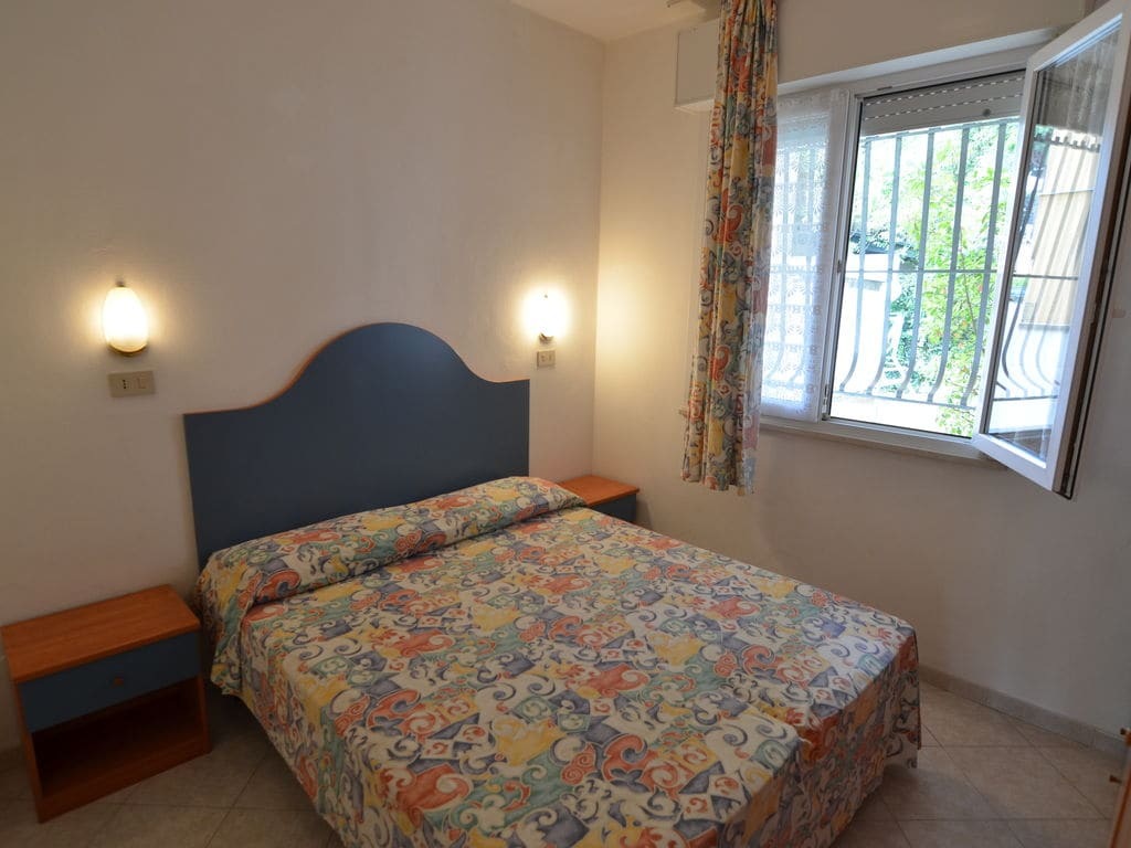 Holiday apartment Komfortables Apartment in Lido Degli Estensi mit Balkon (264925), Lido Spina, Adriatic coast (Emilia-Romagna), Emilia-Romagna, Italy, picture 5