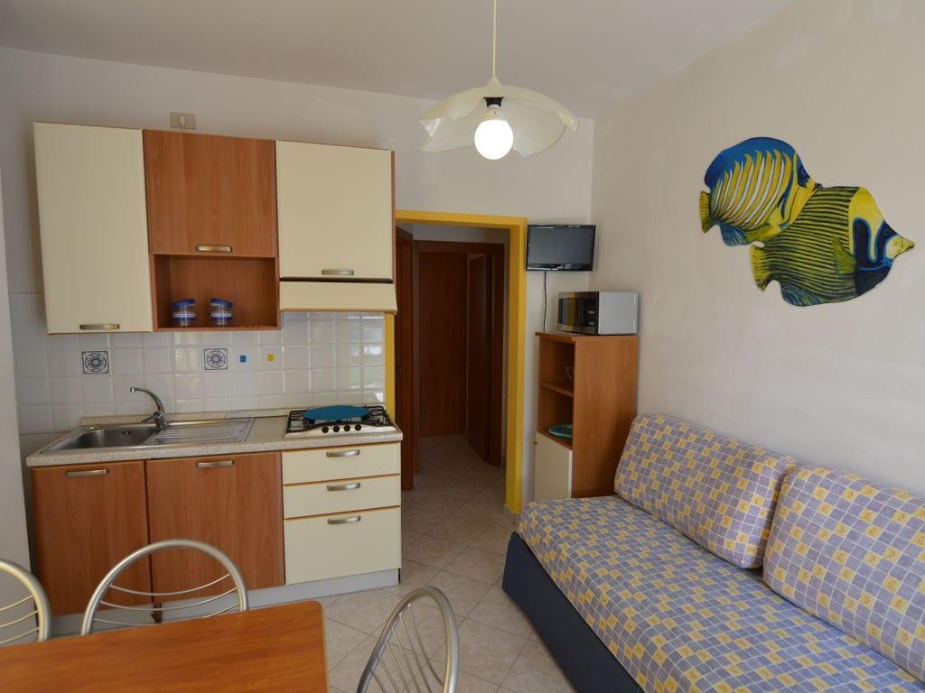 Holiday apartment Komfortables Apartment in Lido Degli Estensi mit Balkon (264925), Lido Spina, Adriatic coast (Emilia-Romagna), Emilia-Romagna, Italy, picture 4