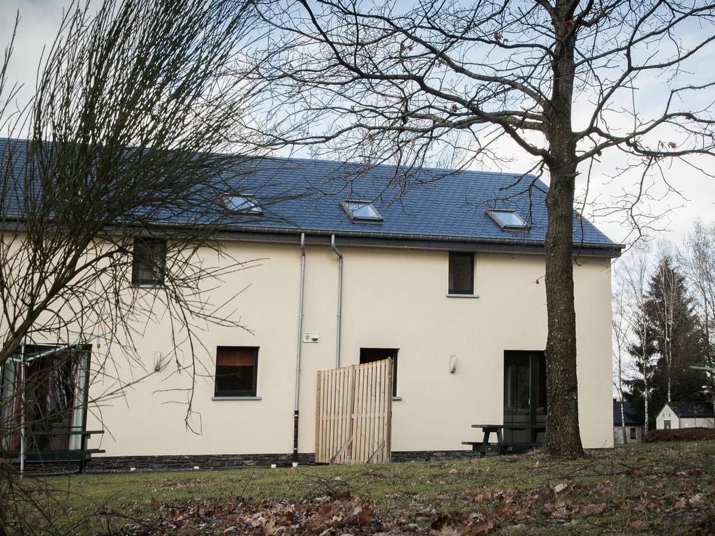 Ferienhaus Vakantiepark Les Onays 6 (60046), Achouffe, Luxemburg (BE), Wallonien, Belgien, Bild 3