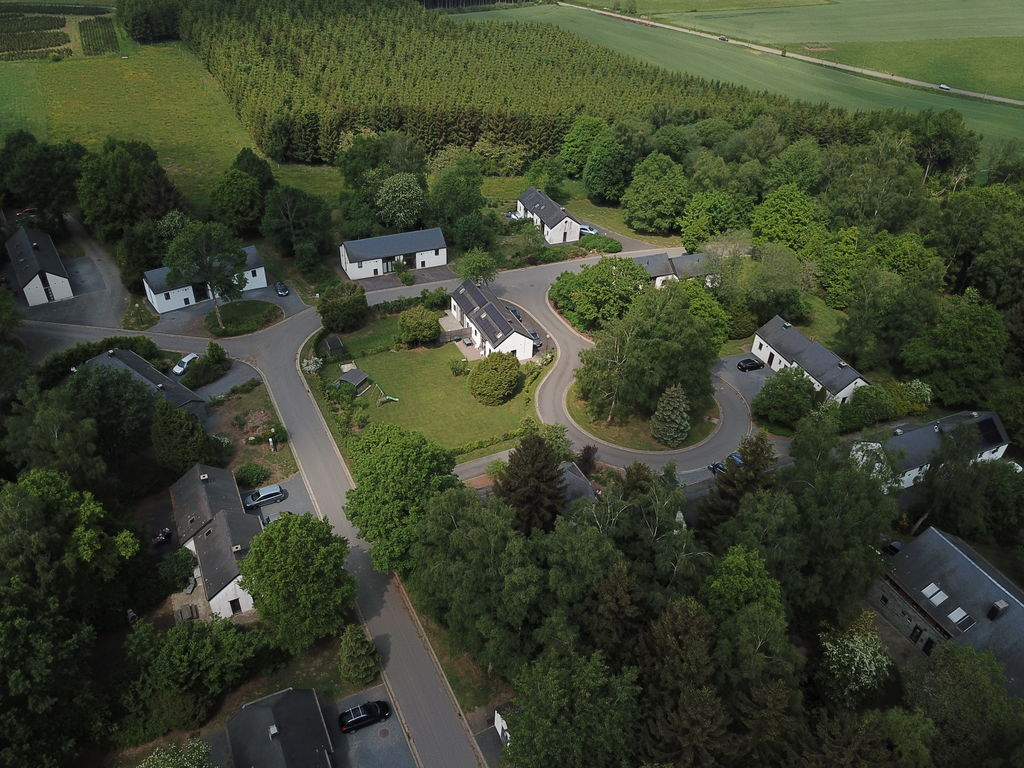 Ferienhaus Vakantiepark Les Onays 6 (60046), Achouffe, Luxemburg (BE), Wallonien, Belgien, Bild 26
