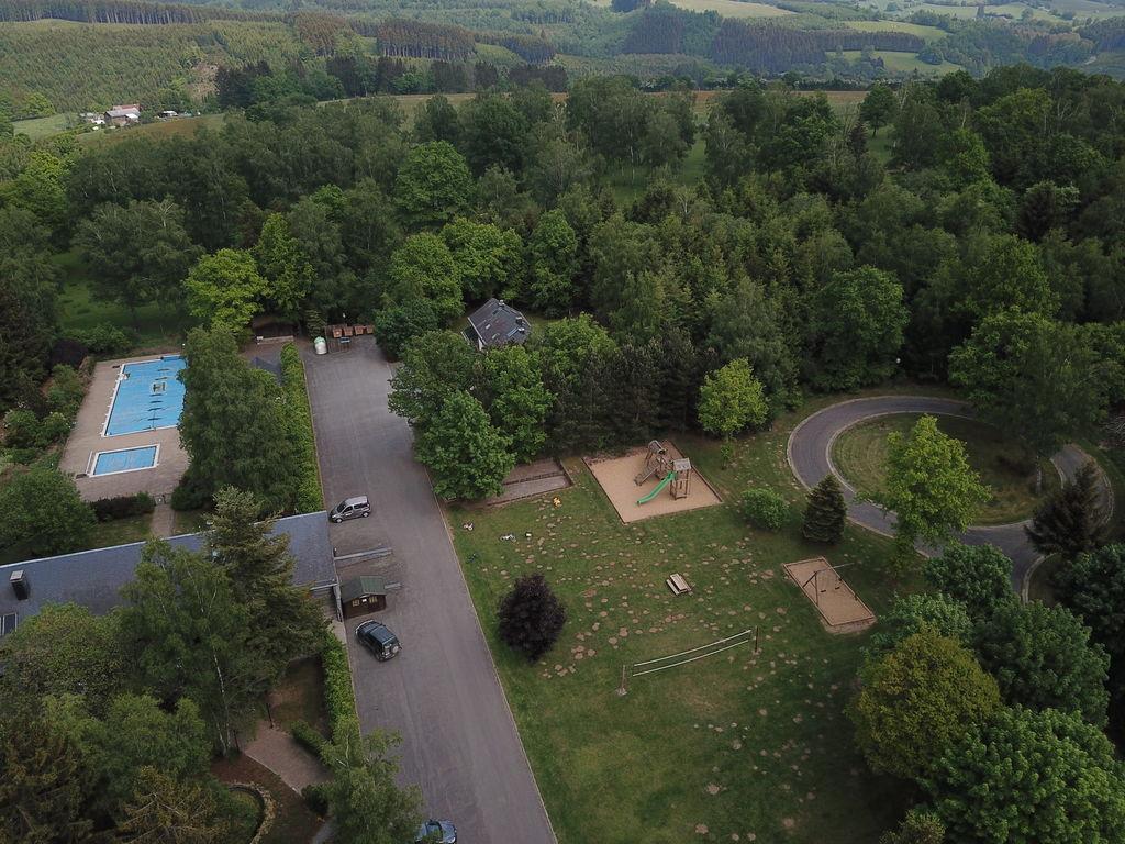 Ferienhaus Vakantiepark Les Onays 6 (60046), Achouffe, Luxemburg (BE), Wallonien, Belgien, Bild 31