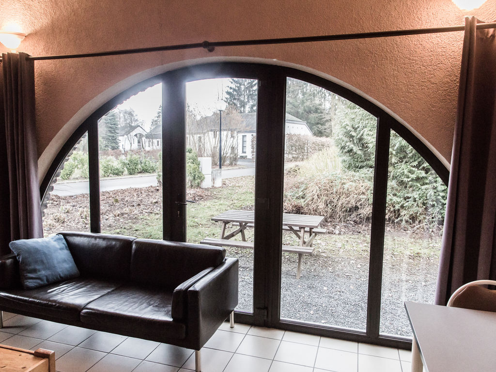 Ferienhaus Vakantiepark Les Onays 9 (60028), Wibrin, Luxemburg (BE), Wallonien, Belgien, Bild 8