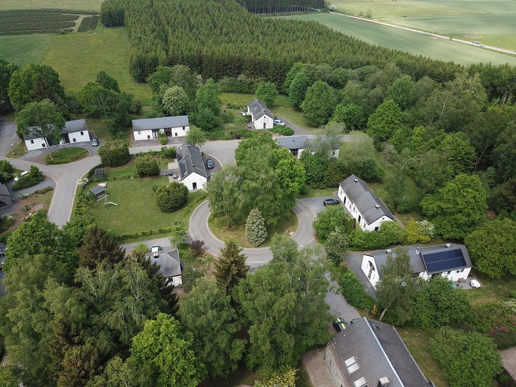 Ferienhaus Vakantiepark Les Onays 9 (60028), Wibrin, Luxemburg (BE), Wallonien, Belgien, Bild 15