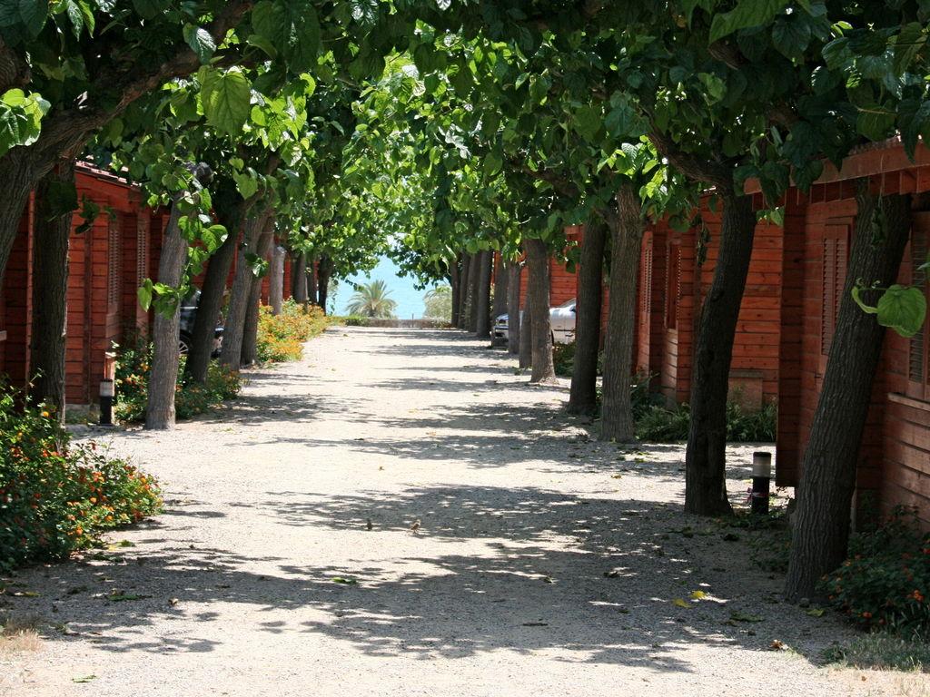 Ferienhaus La Llosa (255740), Cambrils, Costa Dorada, Katalonien, Spanien, Bild 7