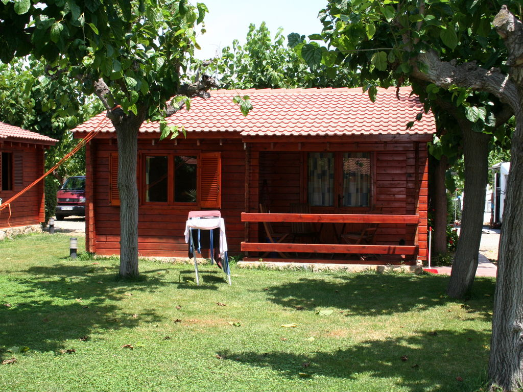 Ferienhaus La Llosa (255740), Cambrils, Costa Dorada, Katalonien, Spanien, Bild 5