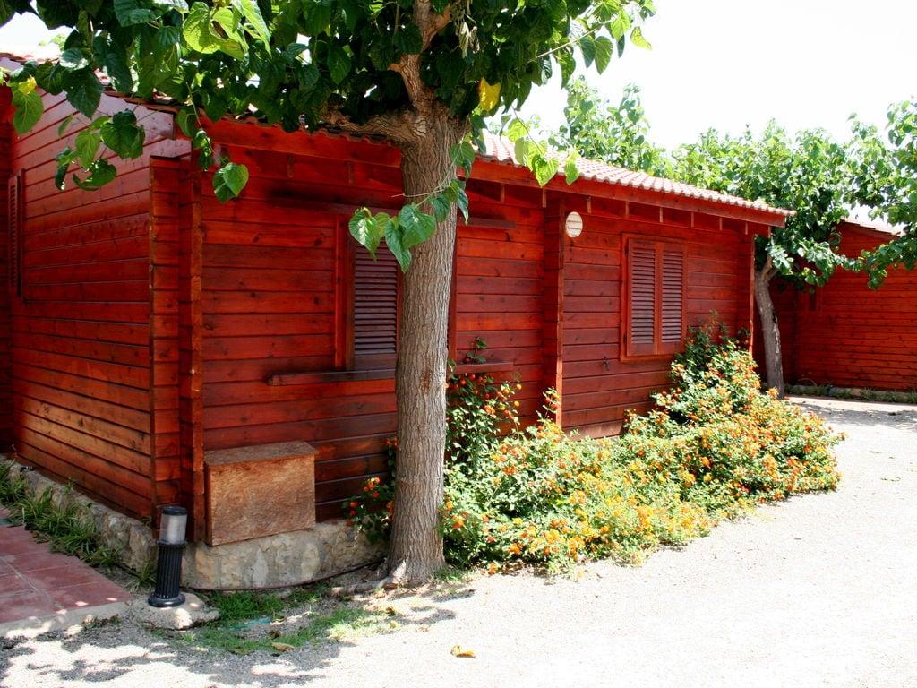 Ferienhaus La Llosa (255740), Cambrils, Costa Dorada, Katalonien, Spanien, Bild 9