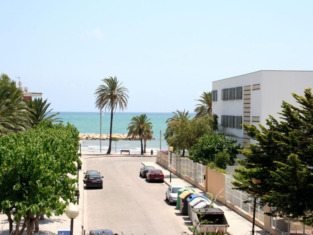 Ferienhaus La Llosa (255740), Cambrils, Costa Dorada, Katalonien, Spanien, Bild 34
