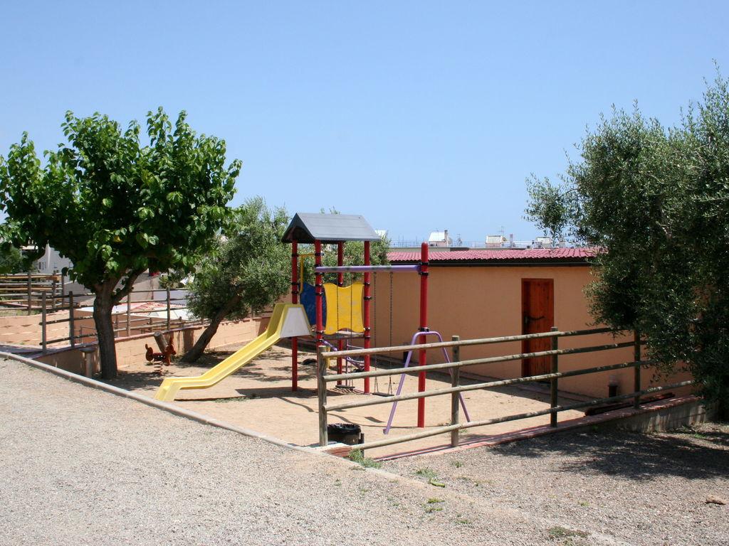 Ferienhaus La Llosa (255740), Cambrils, Costa Dorada, Katalonien, Spanien, Bild 31