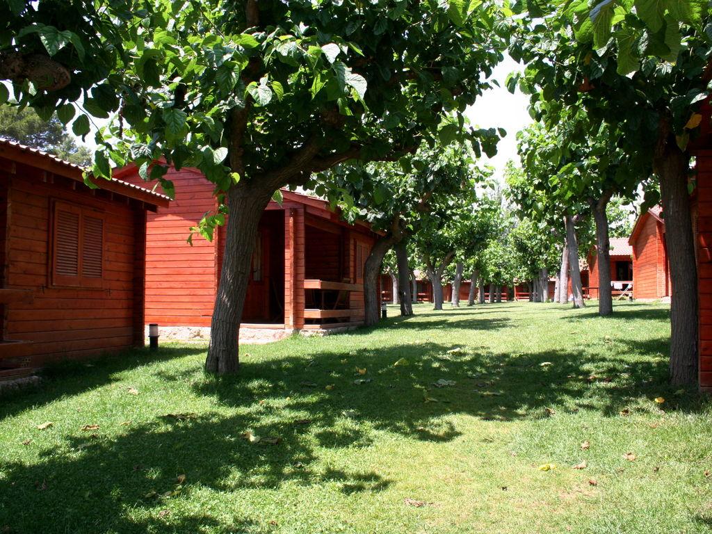 Ferienhaus La Llosa (255740), Cambrils, Costa Dorada, Katalonien, Spanien, Bild 6
