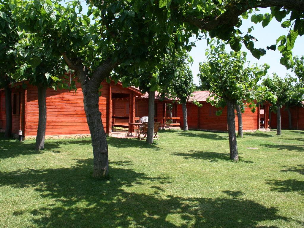 Ferienhaus La Llosa (255740), Cambrils, Costa Dorada, Katalonien, Spanien, Bild 8