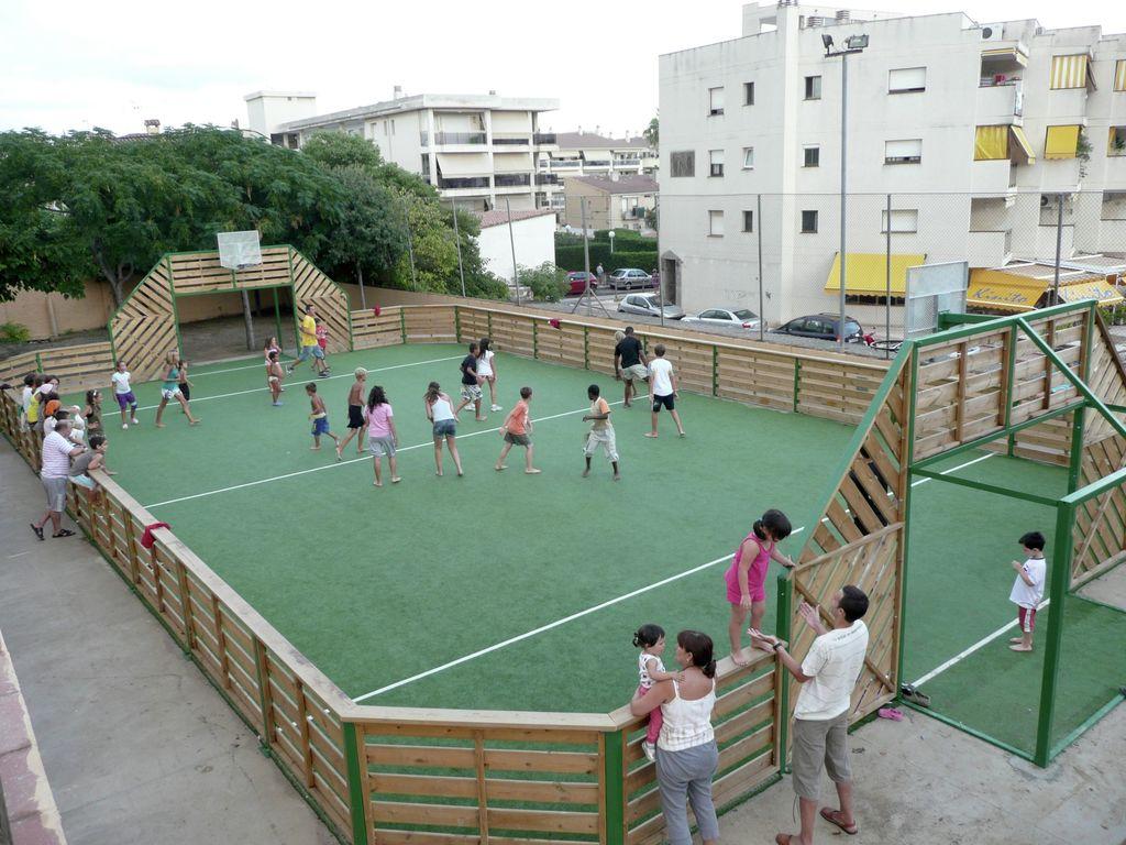 Ferienhaus La Llosa (255740), Cambrils, Costa Dorada, Katalonien, Spanien, Bild 32