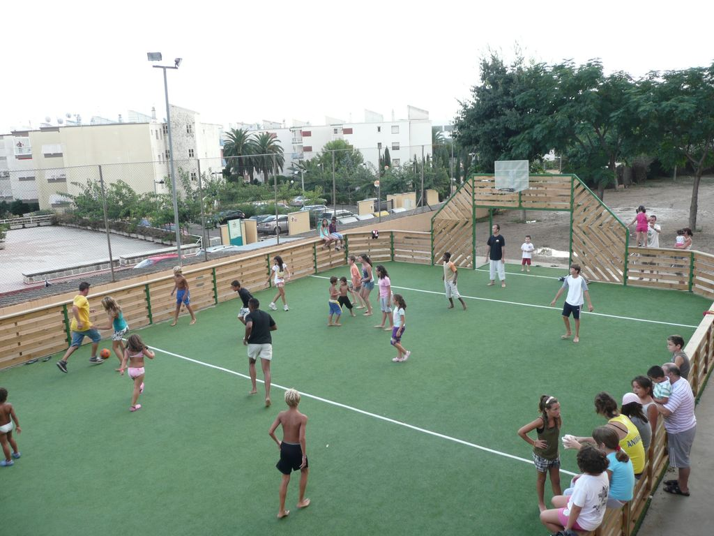 Ferienhaus La Llosa (255740), Cambrils, Costa Dorada, Katalonien, Spanien, Bild 27