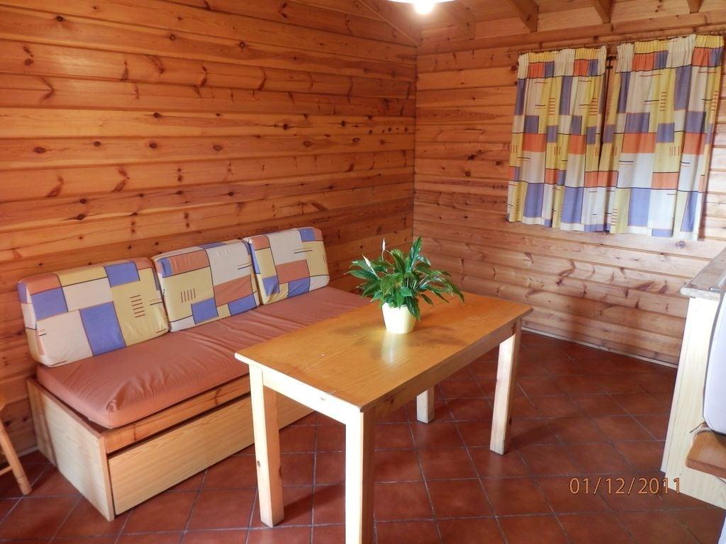 Ferienhaus La Llosa (255740), Cambrils, Costa Dorada, Katalonien, Spanien, Bild 15