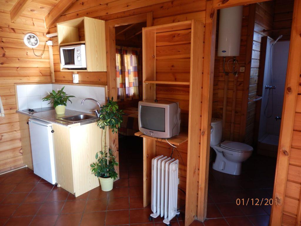 Ferienhaus La Llosa (255740), Cambrils, Costa Dorada, Katalonien, Spanien, Bild 16