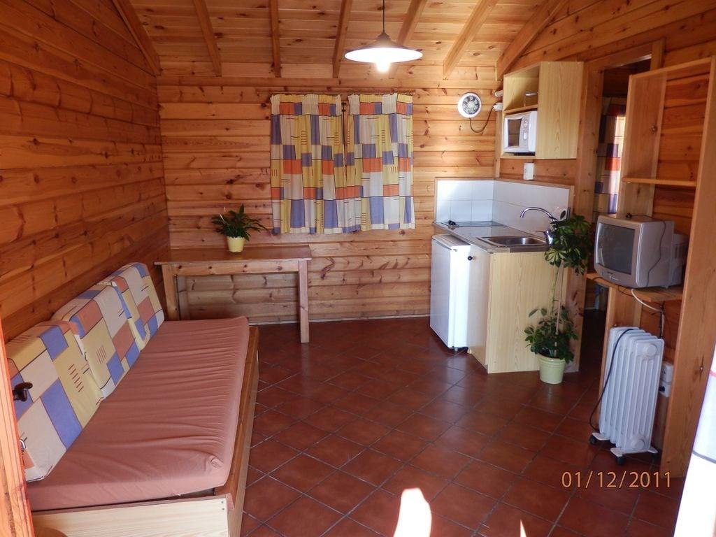 Ferienhaus La Llosa (255740), Cambrils, Costa Dorada, Katalonien, Spanien, Bild 17
