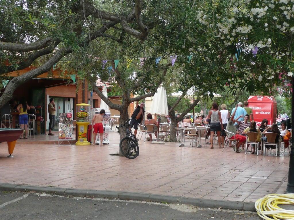 Ferienhaus La Llosa (255740), Cambrils, Costa Dorada, Katalonien, Spanien, Bild 29