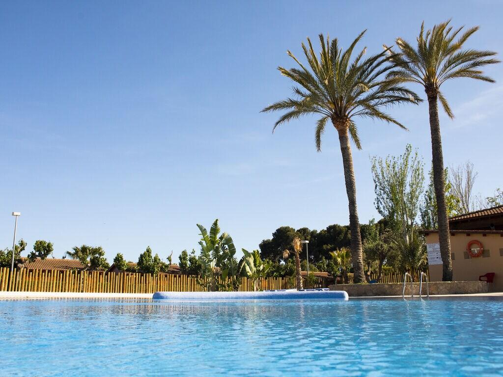Ferienhaus La Llosa (255740), Cambrils, Costa Dorada, Katalonien, Spanien, Bild 12