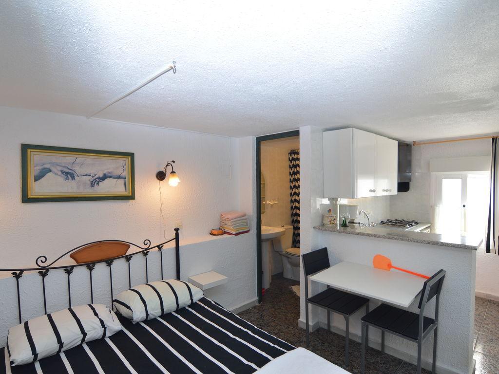 Ferienhaus Luxuriöse Villa an der Costa Blanca mit Swimmingpool (255610), Daya Vieja, Costa Blanca, Valencia, Spanien, Bild 15