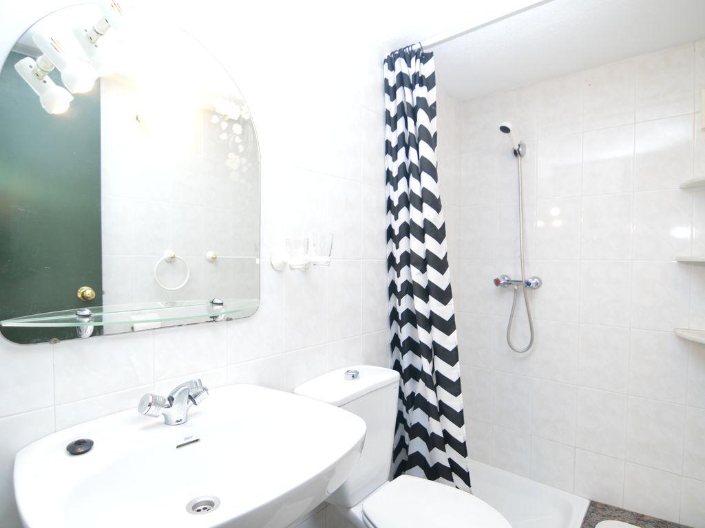 Ferienhaus Luxuriöse Villa an der Costa Blanca mit Swimmingpool (255610), Daya Vieja, Costa Blanca, Valencia, Spanien, Bild 23