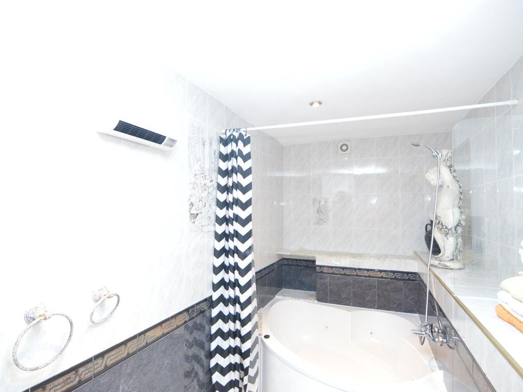 Ferienhaus Luxuriöse Villa an der Costa Blanca mit Swimmingpool (255610), Daya Vieja, Costa Blanca, Valencia, Spanien, Bild 26
