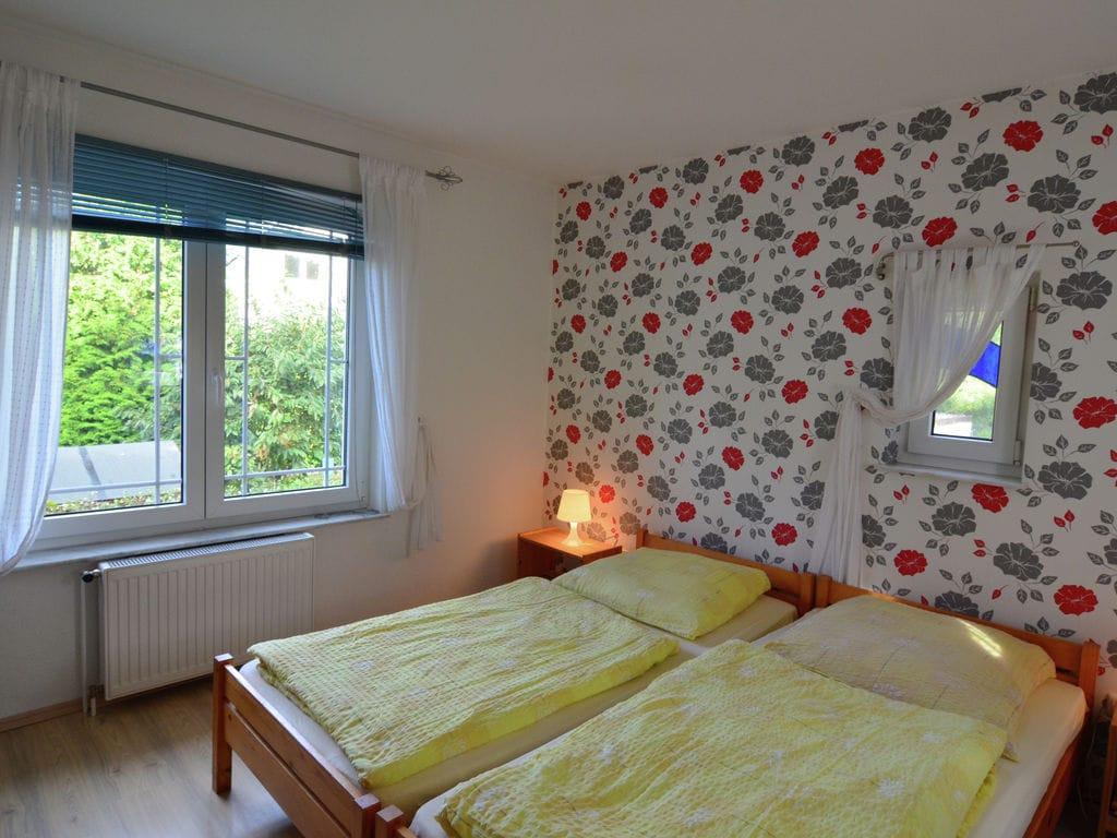 Ferienwohnung Luxuriöse Ferienwohnung in Schönow mit Sauna (254932), Bernau, Uckermark - Barnim, Brandenburg, Deutschland, Bild 8