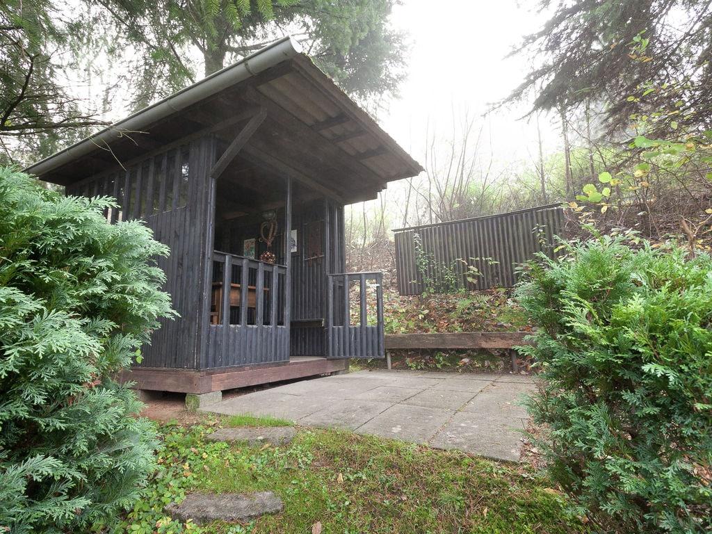 Ferienhaus Seeblick Seepark 83 (255024), Kirchheim, Nordhessen, Hessen, Deutschland, Bild 26