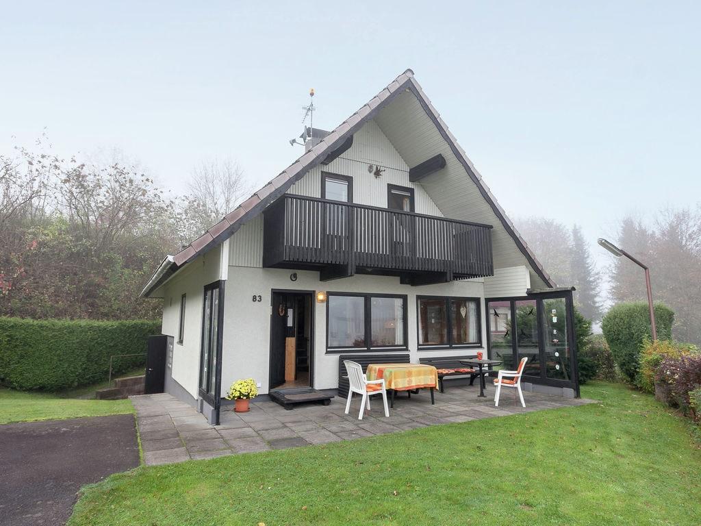 Ferienhaus Seeblick Seepark 83 (255024), Kirchheim, Nordhessen, Hessen, Deutschland, Bild 19