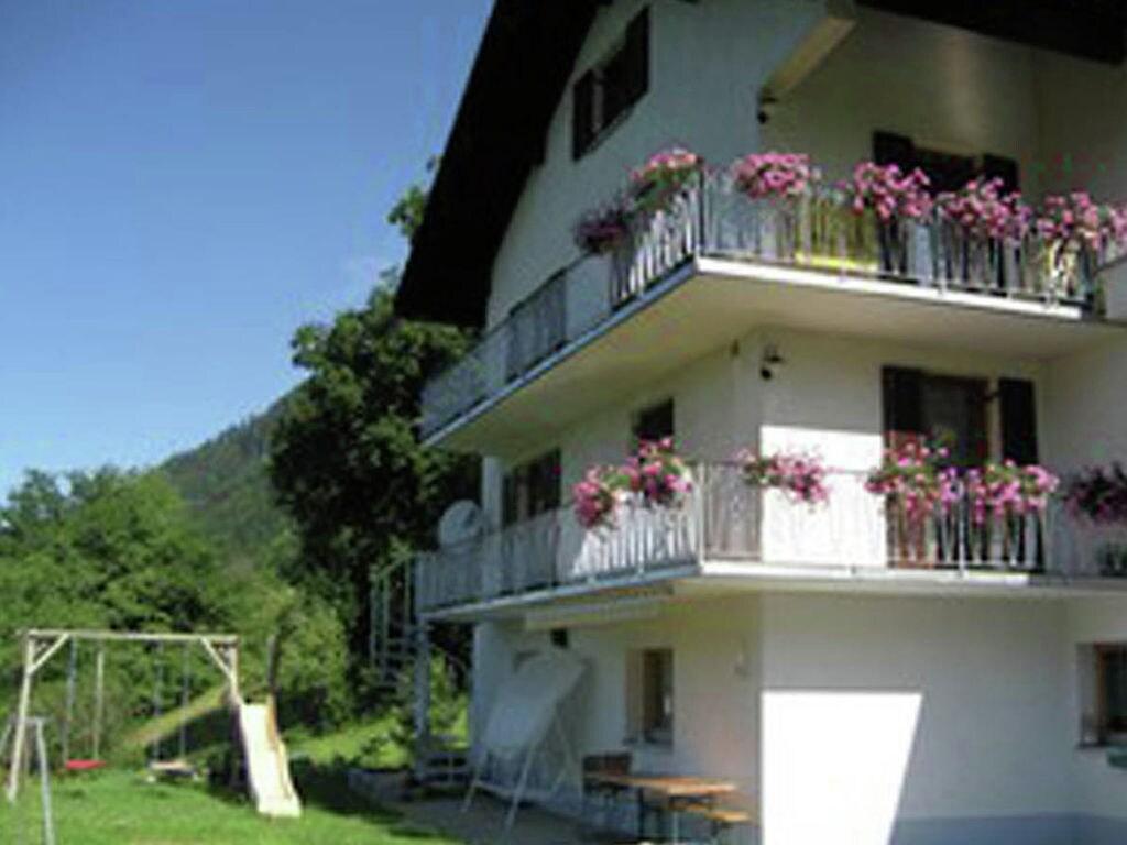 Ferienwohnung Andrea (254031), Thüringerberg, Grosses Walsertal, Vorarlberg, Österreich, Bild 1