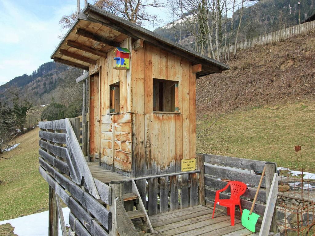 Ferienwohnung Andrea (254031), Thüringerberg, Grosses Walsertal, Vorarlberg, Österreich, Bild 26
